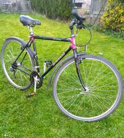28 Zoll BIANCHI Fahrrad Gute