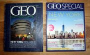GEO-special 1981-2005 Pro Stück