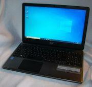Acer E1 572 Intel i5 4200