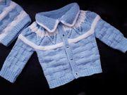 Babykleidung für Gr 62 68