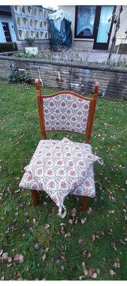 Stühle 5 Stück B 50
