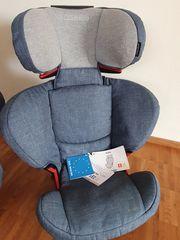 Kindersitz Autositz Maxi Cosi Rodifix