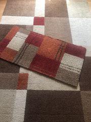 Teppich indoor