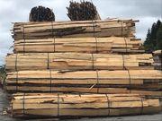 Brennholz Fichte Schwartenbundel 4 5