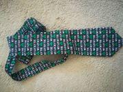 ca 40 Krawatten