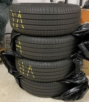 Sommerreifen 195 55R16 91T Michelin