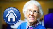 Seniorenbetreuung in Swisttal und Umgebung