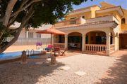 Mallorca Spanien IL Privatverkauf Villa