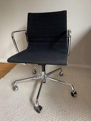 Vitra EA 117 Eames Bürostuhl