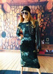 2-teiliges Kleid von Taki-To