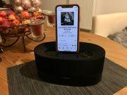 Philips DS1600 12 Docking Station