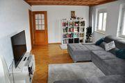 Schöne vier Zimmer Wohnung in