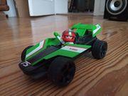 Playmobil Rennauto 5174 Turbo Racer