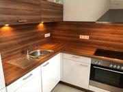 Küchenmontagen Möbelmontage Montageservice Aufbau und