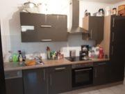 Büttelborn 3 Zimmerwohnung mit Küche