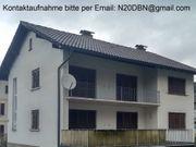 Haus zu verkaufen - in guter