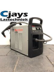 Plasmaschneider Hypertherm Powermax 65