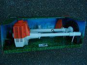 Spielzeugmotorsense Spielzeug-Freischneider von Stihl