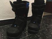 Head Snowboard-Schuhe Größe 43