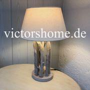 Tischlampe Stehlampe Beach tablelamp B