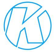 Senior PHP-Entwickler Software Developer im