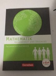 Schulbuch