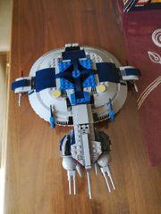 Lego Star Wars 75042