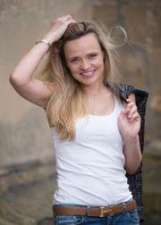Sie sucht Ihn in Reutte - kostenlose Kontaktanzeigen