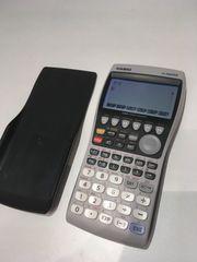 Casio GTR FX-9860G II