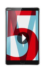 Huawei MediaPad M5 Tablet WiFi