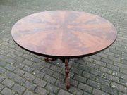 Tisch antik alt