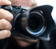 Suche Damen Für Fotoshoting