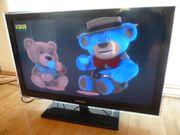 Samsung TV - 37 Zoll - Defekt