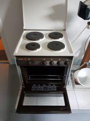 4 Küchen-Geräte gegen Gebot