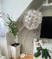 Ikea Pusteblume stehlampe