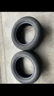 Winterreifen Bridgestone Blizzak 235 60