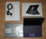 Microsoft Surface Pro 1796 m3