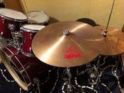 Schlagzeug World Max