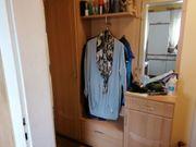Schöne Garderobe Garderobenset