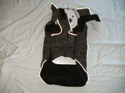 Nobby Hundemantel Marlon 48 cm