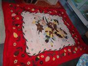 Schlafdecke Decke