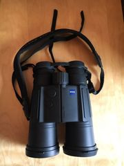 Fernglas Zeiss Victory 10x56 T