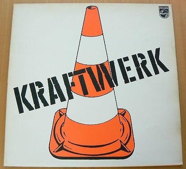 Schallplatten ANKAUF - Rock - Heavy - Beat -