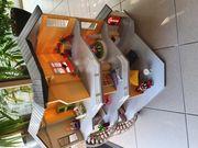 Playmobil Modernes Wohnhaus
