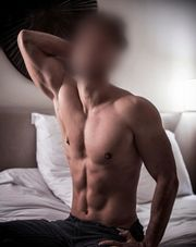 Erotische Treffen für Sie Suche