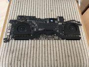 MacBook Pro LOGICBOARD 15 zoll