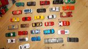 50 Machtspot Autos