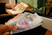 Finanzierung und Geschäftsmöglichkeiten