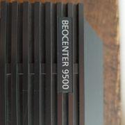 Bang Olufsen Audiosystem inkl Boxen
