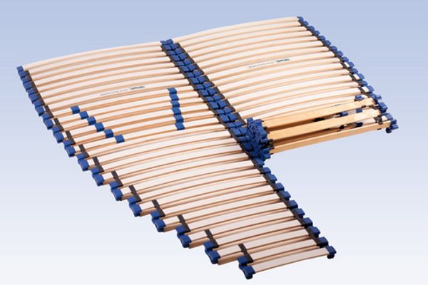 Lattenrost Bausatz - CALYPSO